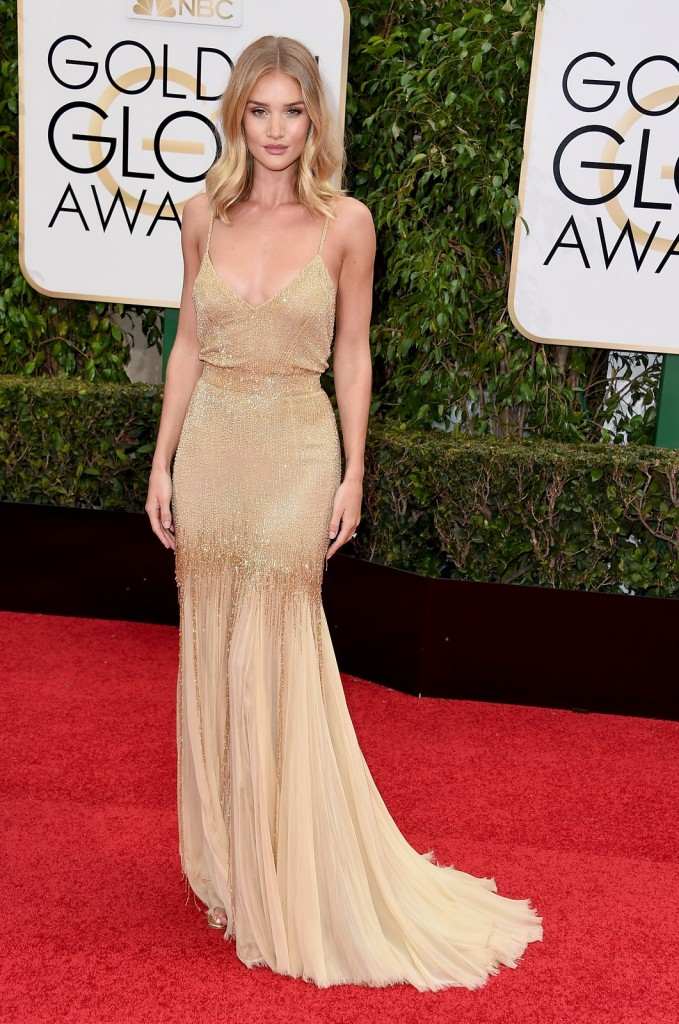 rosie-huntington-whiteley-golden-globes-2016