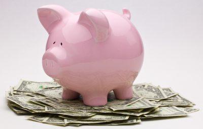 Side Hustle - Earn Extra Money